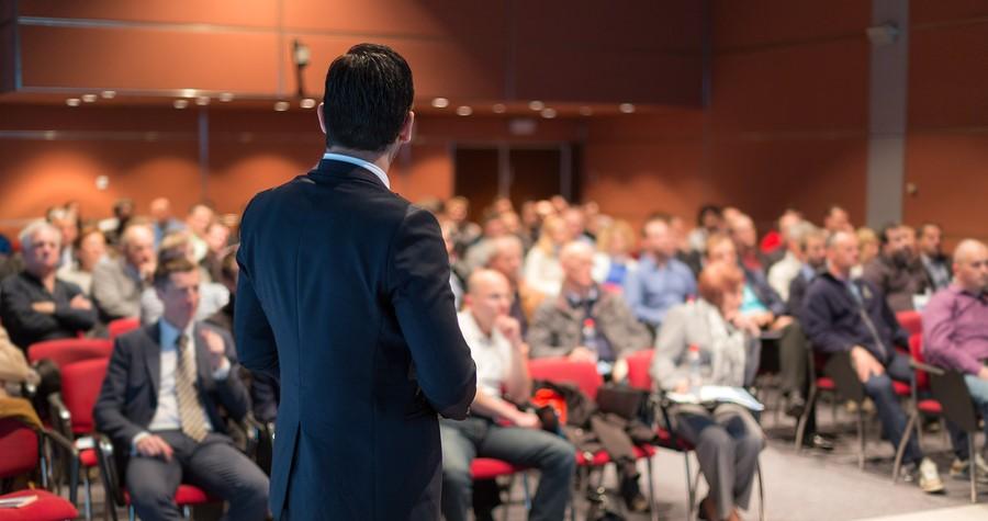 9 Tips Untuk Mempertahankan Audiens Anda Dalam Perhatian